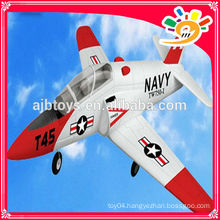 T45 EPO TW 750-1 rc Jet,rc jet powered planes for sale rc airplanes rc model planes for sale
