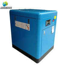 11kw Mini Screw Air Compressor untuk Industri