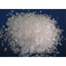 99% Sodium Thiosulfate Na2s2o2 Photo Grade Industrial Grade