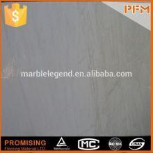 China wholesale grade A italian white marble statuary marble slab