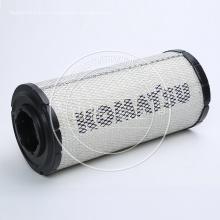 KOMATSU Наружный внутренний фильтр воздушного фильтра Элемент 600-185-6100