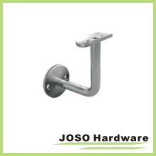 Glass Mounted Hand Rail Bracket (HS105)