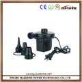 high quality die casting products micro hot water pump 12v