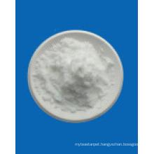 Oxalic Acid99.6%