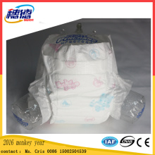 Canton Fair 2016 Adult Plastic Diaperwholesale Luvs Diapersfull Mat Adult Diapers