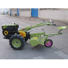8-20HP Hand Walking Tractors