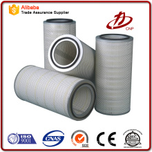 High Efficiency Filter Bag For Cement Plant Dust Collector