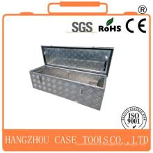Ящик для инструмента Китая алюминия грузовик