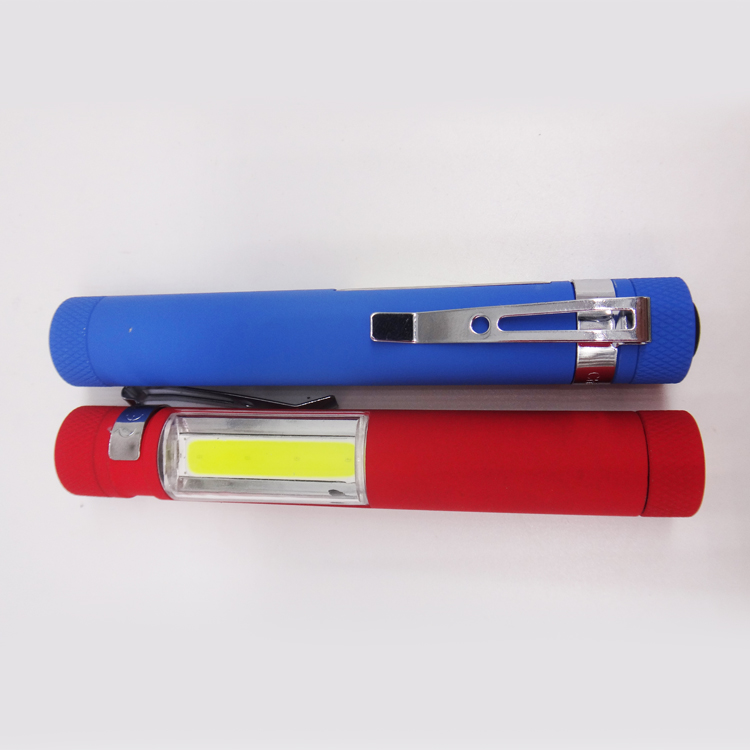 Promotion Led Pen Lights