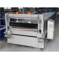 18-75-975 Corrugated Roof Sheet Forming Machine