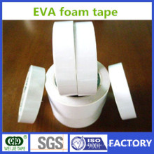 Double Sided EVA Adhesive Foam Tape