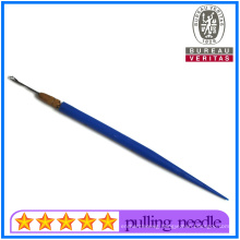 Good Quality Fashion Pulling Needles for Hair Extensions Tools