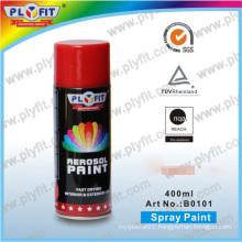 All Purpose Acrylic Aerosol Spray Paint