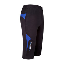 Cheap Cropped Yoga Pants For Men
