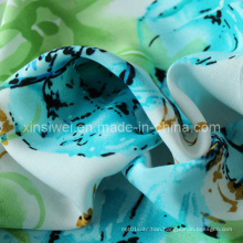 100%Rayon Fabric