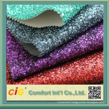 Hot Bag Leather Wholesale with Competitive Quality