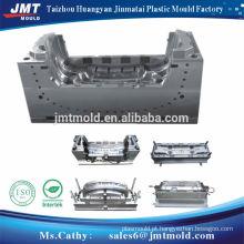 OEM Volkswagen JETTA (typ 19) 84-91 Injeção de plástico auto carro bumper molde molde Qualidade Escolha