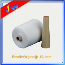 20/3 polyester sewing thread for knitting