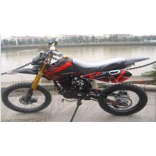 4 Обводка дорожного полотна 250cc Dirt Bike (et-dB250)