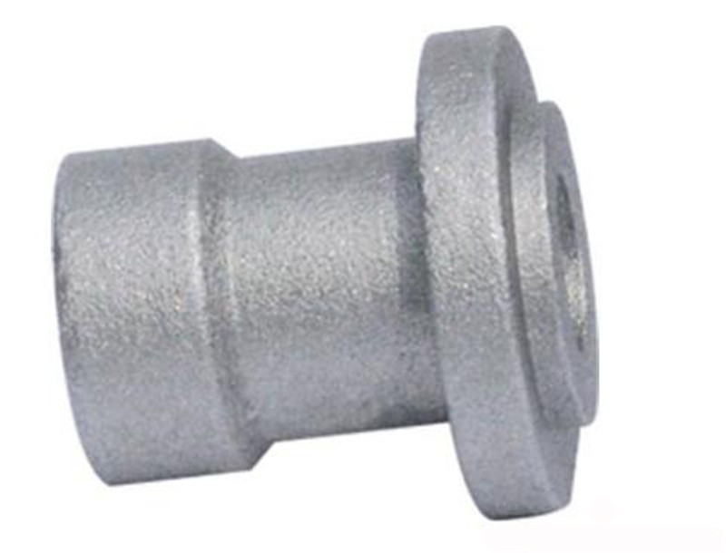 Stainless Steel Precision Casting Impeller