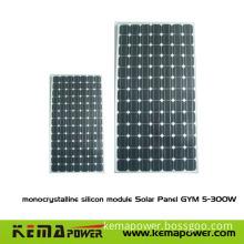 Mono Solar Panel (GYM5-300W)