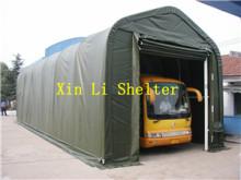 Big Tent / Car Shelter /Large Canopy/ Large Garage Tent