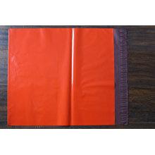 Saco de Embalagem Wearable Cor Personalizada