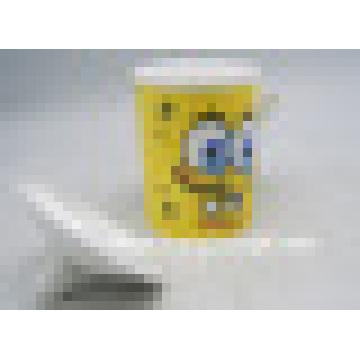Mug (SG-MUG-002)