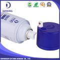 No three formaldehyde removable good quality textile spray glue