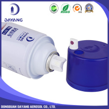 2015 Hot sale fast and easy to use removable liquid adhesive