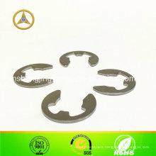 DIN6799 Retaining Ring / E Ring