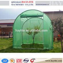 jardin plante verte PE HLT