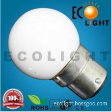 Best choose! New ! White bulb! Incandescent light, CE approved