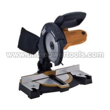 Newest 205mm Miter Saw Woodworking Machine Power Tools