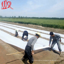 Polypropylene/ Polyester Non Woven Needle Punched Geotextile
