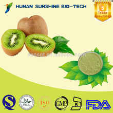 China Supplier Natural Nutritional Supplement Chinese Gooseberry Extract