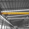 5 ton lifting machine single beam overhead crane