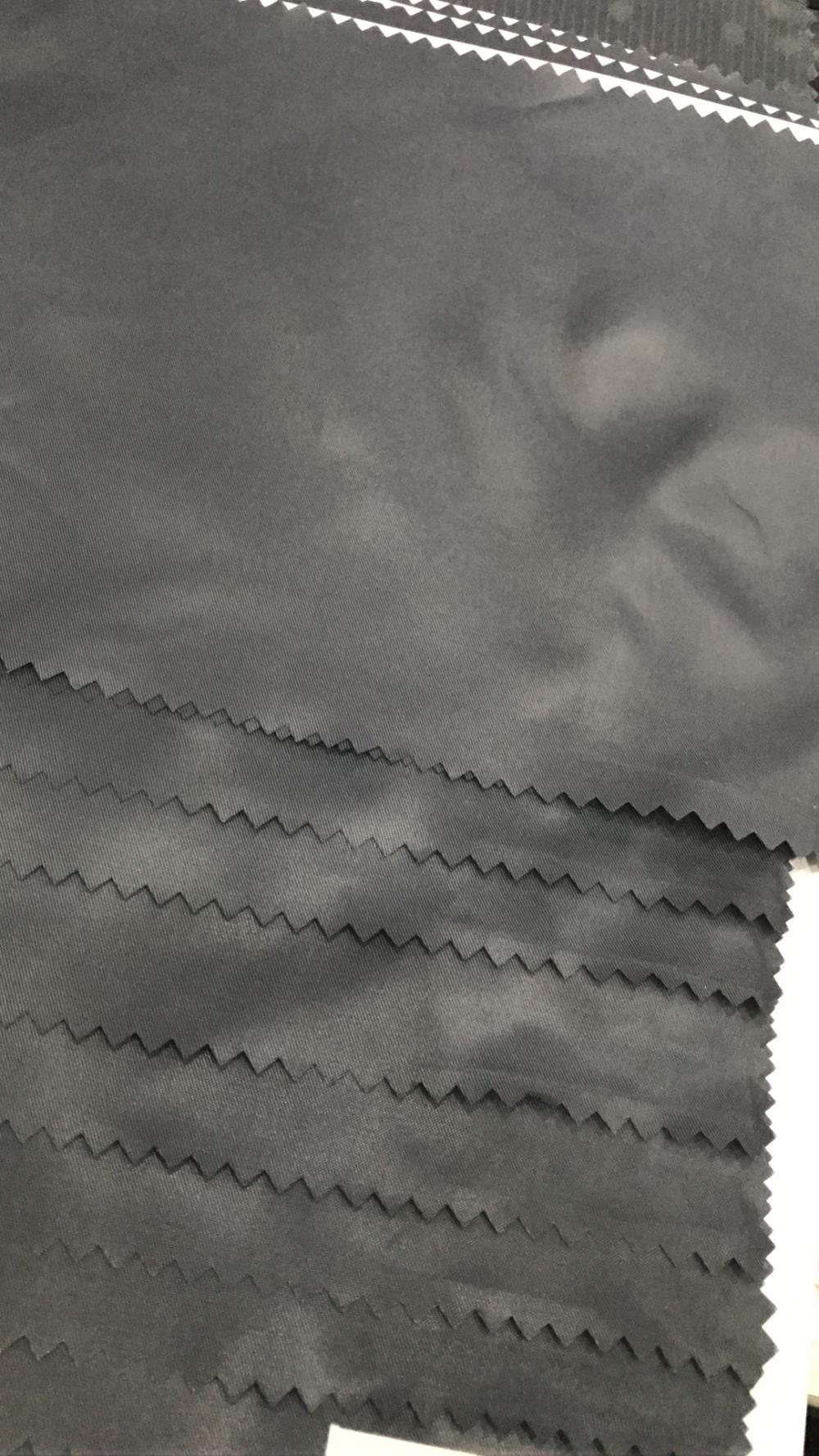 230T Poly Twill Lining