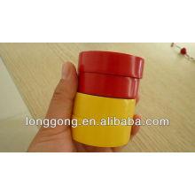 PVC Rubber Adhesive Tape