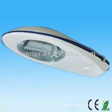 High quality outdoor ip65 110-277v 100-240v 12-24v 12v 40w solar led street light