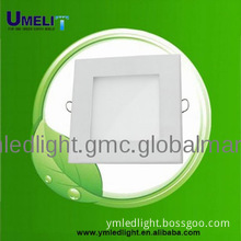 decorative wall panel lights