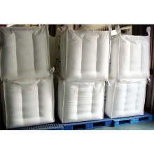 Jumbo Big FIBC Bag for Salt, Suger etc.