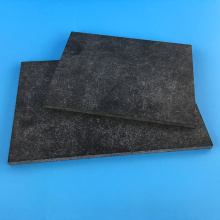 High Quality Black Insulation Durostone Board