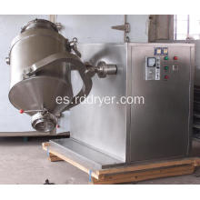 SYH Series Blending Equipment