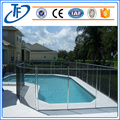 Aluminum Safety temporay for pool online shopping