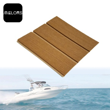 Melors Hot Tub Kaymaz EVA Marine Mat