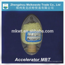 White crystal power mbt (CAS NO.:149-30-4) for chemical distributors usa