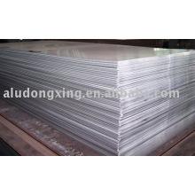 3003 Aluminum board