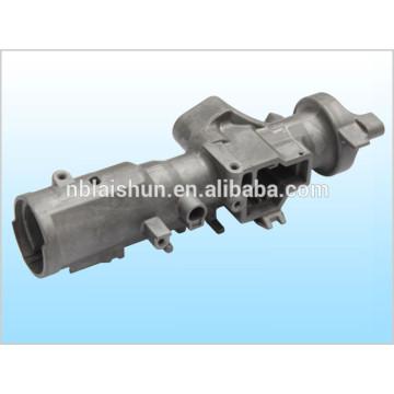 China fábrica profesional OEM / ODM fabricados de magnesio fundición de aluminio de arena de fundición de gravedad morir piezas de fundición de fábrica