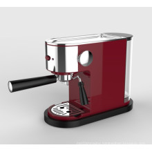 15 Bar Espresso Coffee Machine Maker
